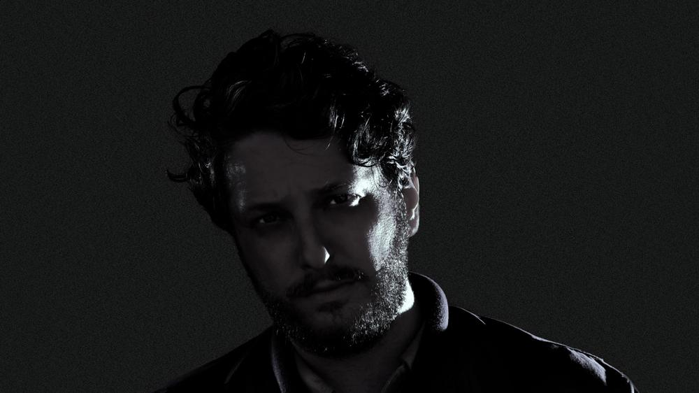 Oneohtrix Point Never Told Us the Story Behind Every Single Track On 'Garden of Delete'