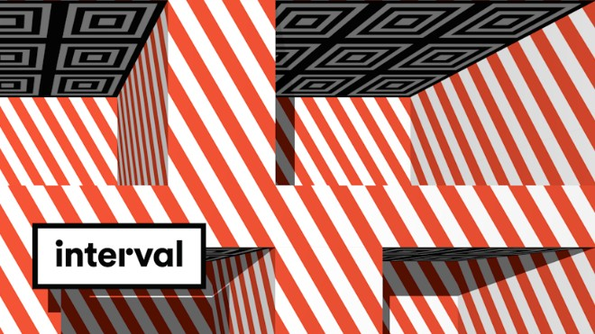 Bucharest's Multi-Venue Interval Festival Is Slimmed Down Over Safety Concerns