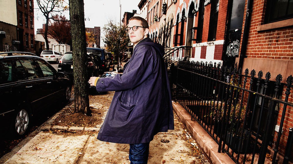 10 Lessons From Floating Points On Ditching the DJ Booth for the Composer's Chair