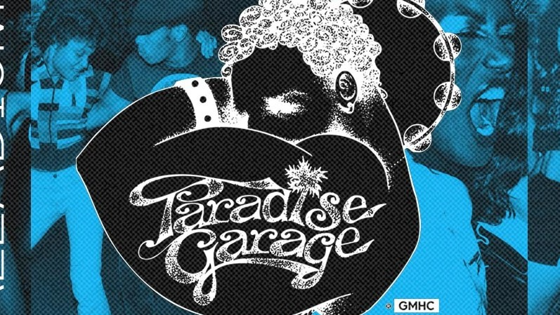 The Legendary Paradise Garage is Coming to LA for One Night Only