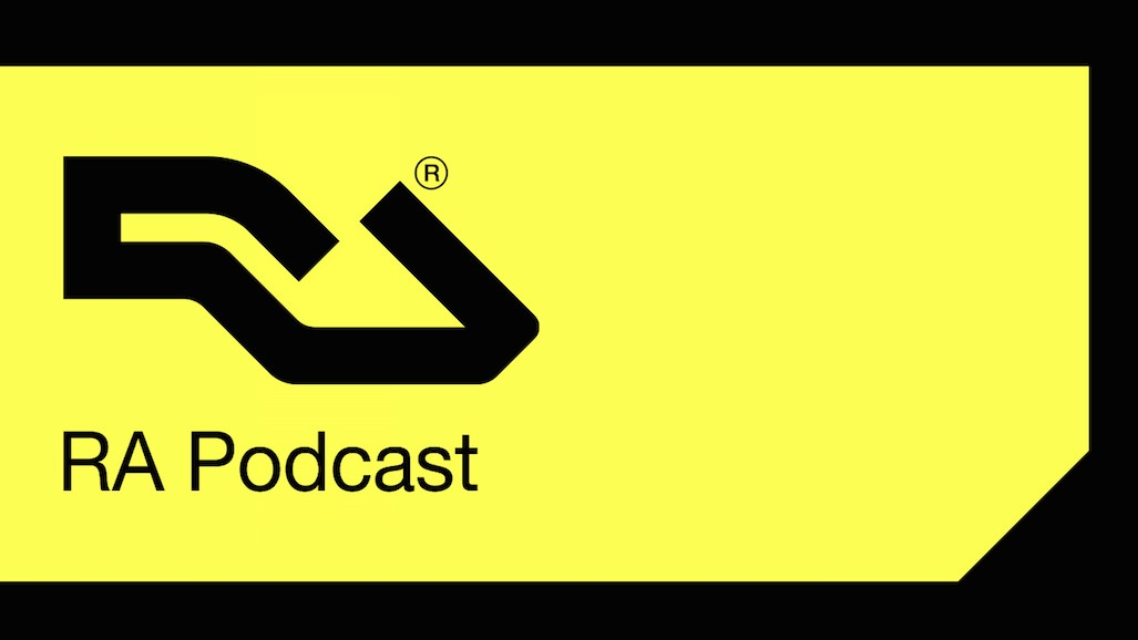 We've Worked Out Who's Recording the 500th ResidentAdvisor Podcast