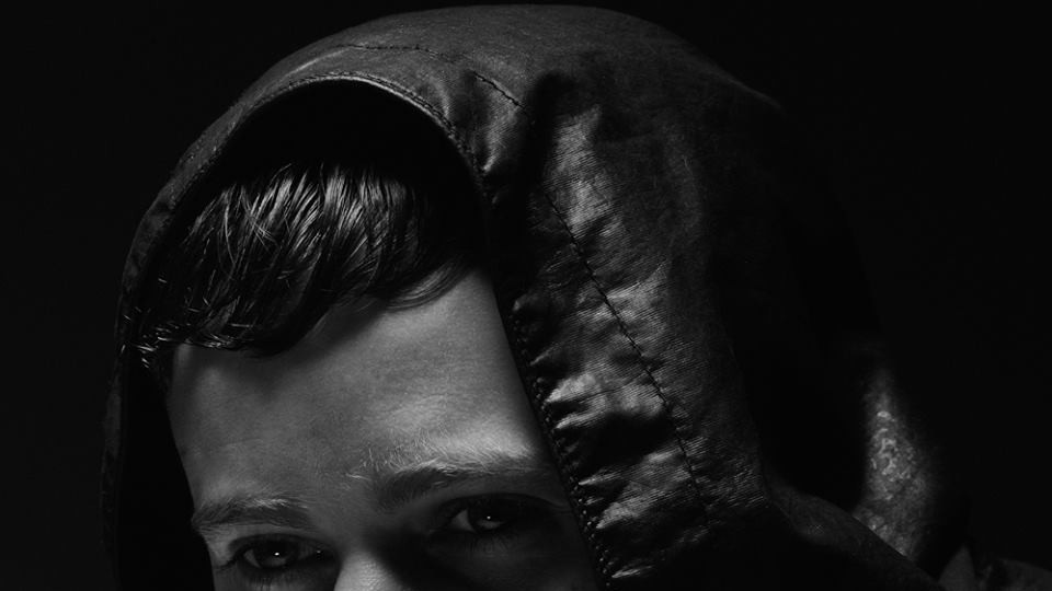 "Rustie Cancels Upcoming Gigs Due to ""Addiction and Mental Health Problems"""