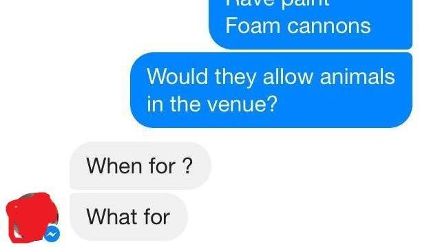 Random Dude Gets Mistaken for Actual Club DJ, Commits Legendary Troll on Promoter