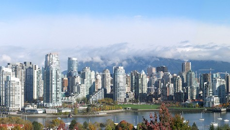The THUMP Guide to Clubbing: Vancouver