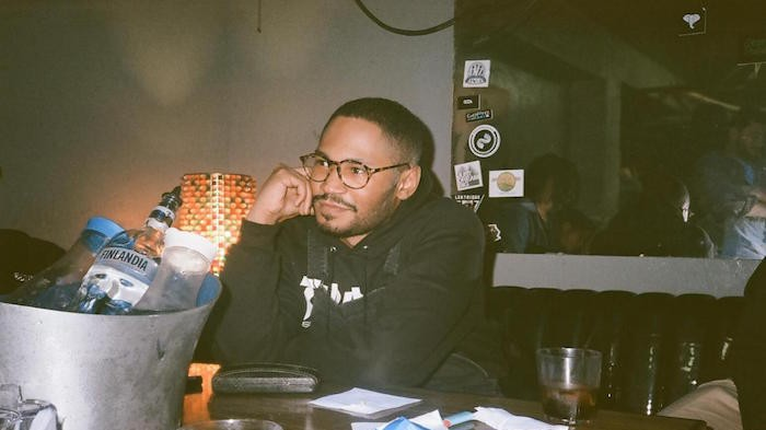 "Kaytranada Calls Canadian Music Scene ""Out of Touch"" After JUNO Awards Disqualification"