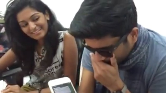 This Indian Trio and Siri is the Best Beatbox Group you will Hear All Day