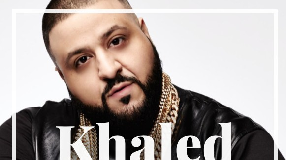This Text Generator Mashes Lorem Ipsum Filler Text With DJ Khaled's Keys To Success