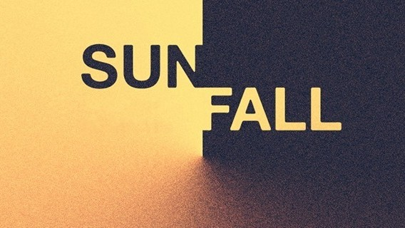Jamie xx, Moodymann, Zomby and More Announced for New London Festival Sunfall