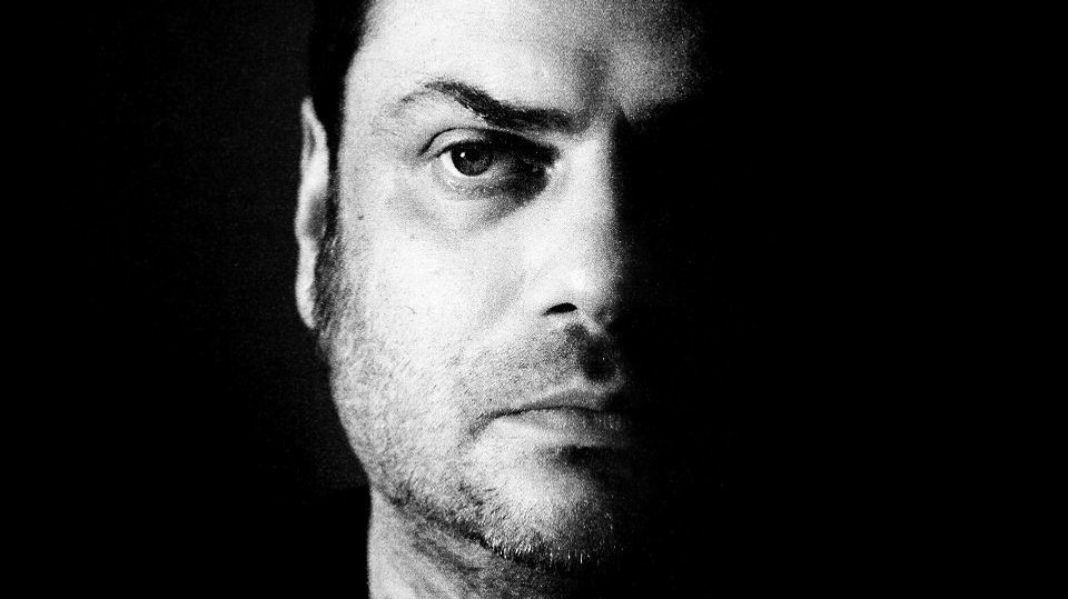 Optimo's JD Twitch on Nihilism, Hedonism, and Bargain Bins