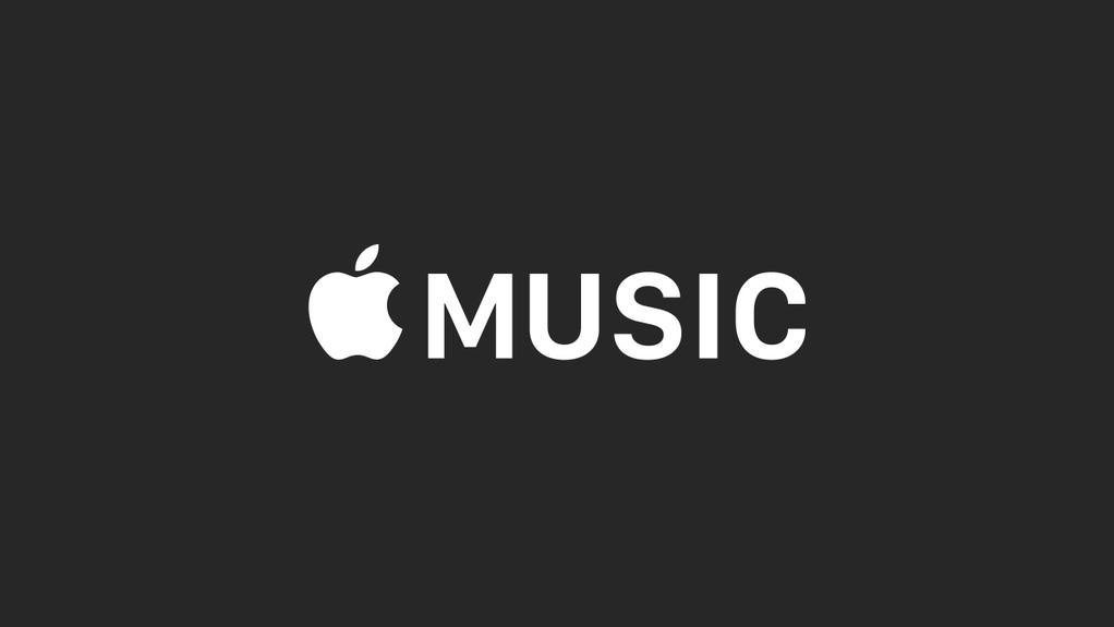 Apple Music Boasts Advantage over Spotify in Almost 60 Countries