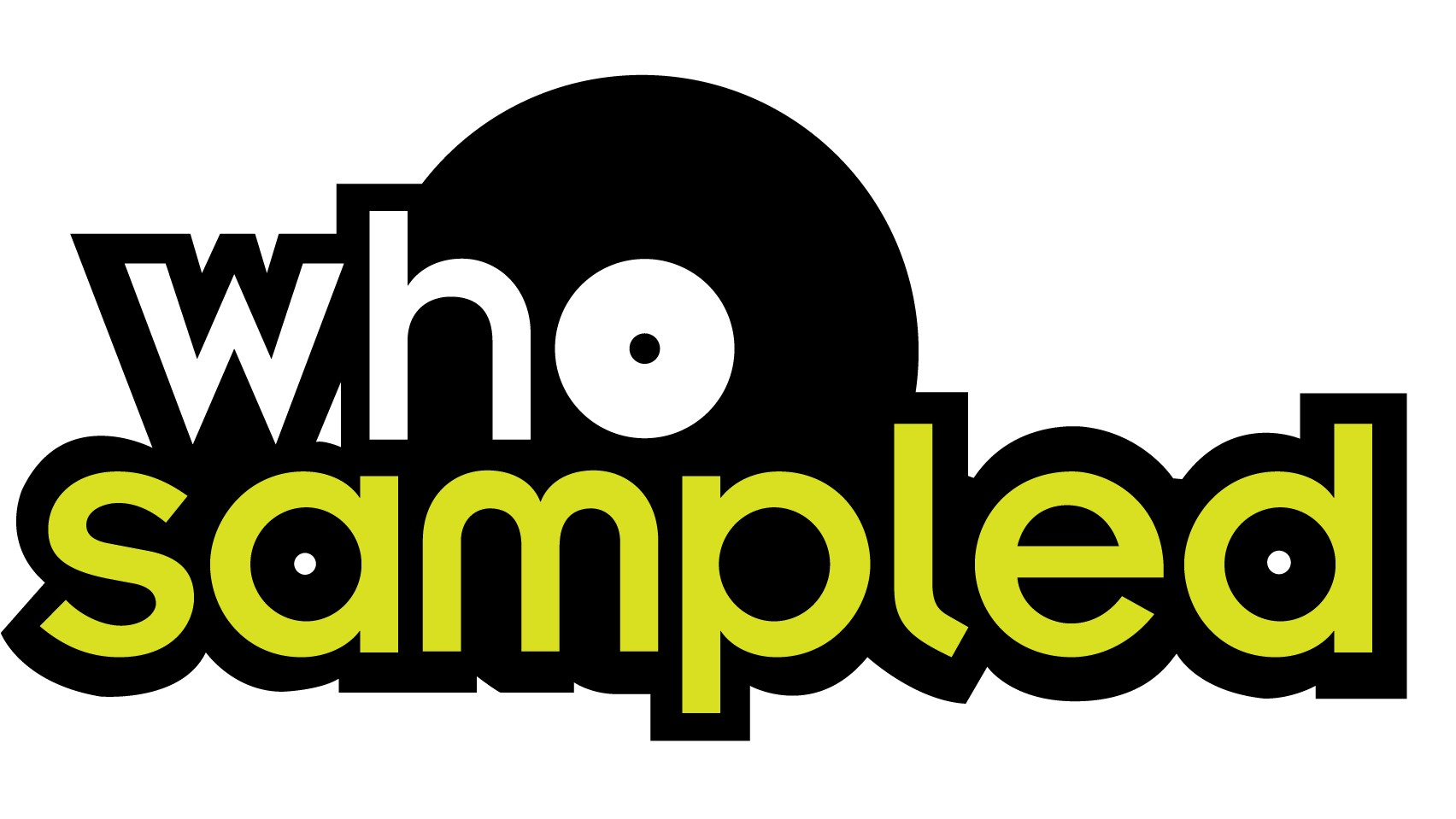 WhoSampled Will Help You Figure Out Who Sampled That Track You Heard on Spotify