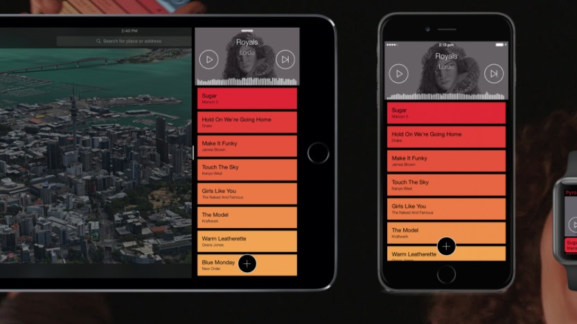 Serato Releases an App that Automates House Party DJing