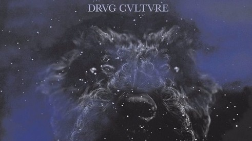 Dutch Experimental Techno Producer Drvg Cvltvre To Make US Debut