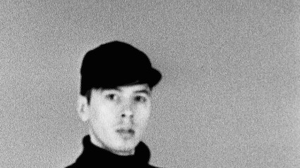 Meet Mess Kid, the Le1f Collaborator and Alexander Wang Party DJ Making Metal and Breakbeat Inspired Sound Mixes