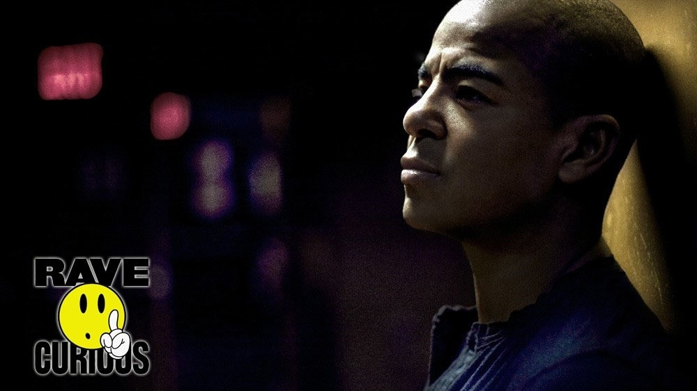 Erick Morillo Is Back From the Abyss