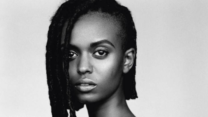 Kelela Reveals Details of Her Forthcoming Debut Album in a Printed Interview and Short Film
