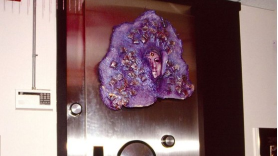 Prince's Vault Has Been Drilled Open