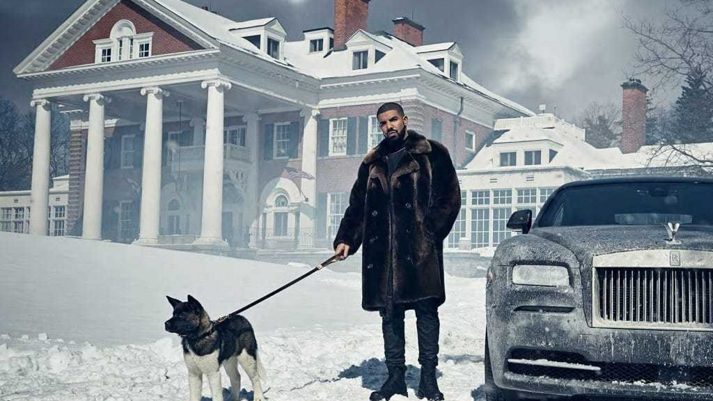 Every Drake Song Made intended for the a-z guide to every song sampled on drake's 'views' - thump