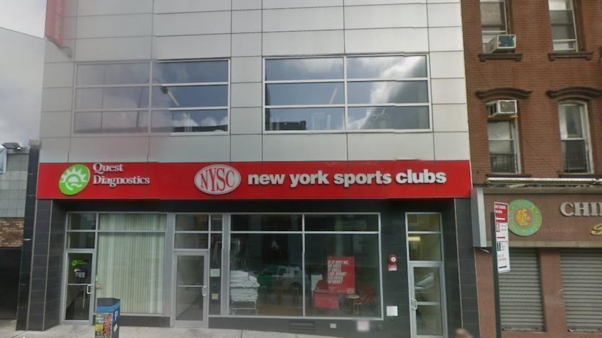 Das zweite, noch immer deprimierende Leben der vergessenen Clubs
