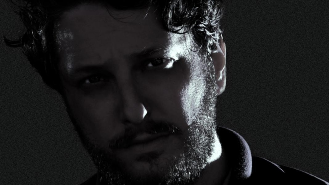 Oneohtrix Point Never Wants to Make You Hallucinate