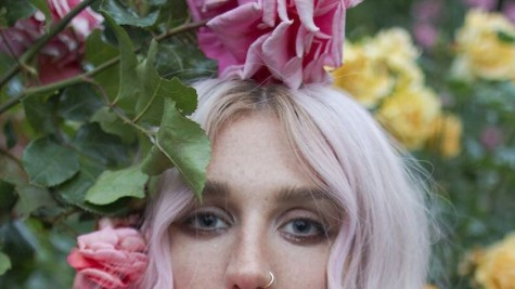 Diplo Has Invited Kesha to His Mad Decent Block Party