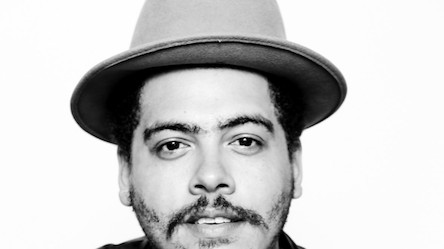 Seth Troxler Is Climbing Mount Kilimanjaro for Brain Cancer Charity
