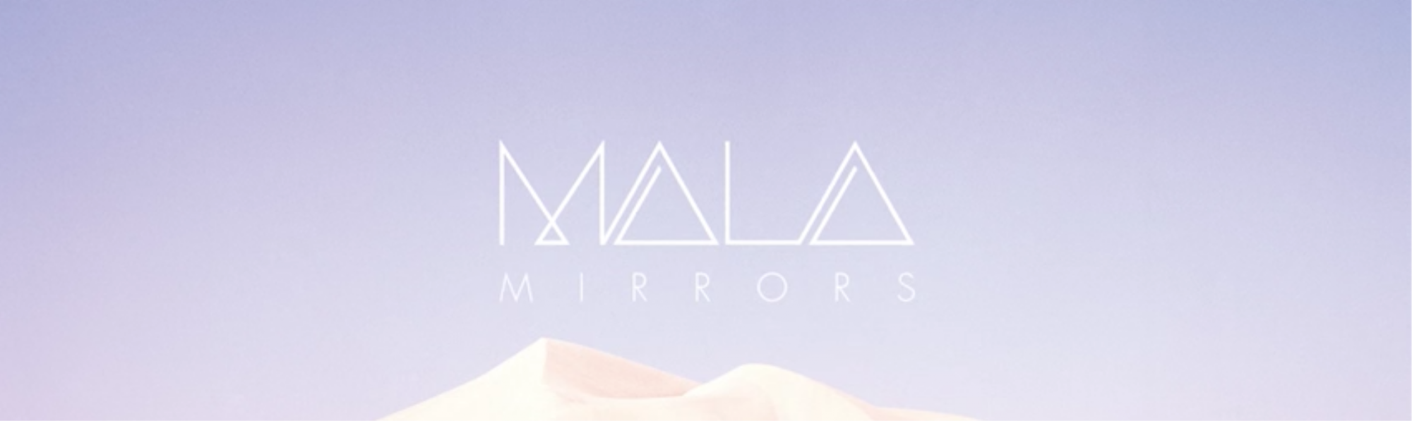 Listen to a Brand New Peruvian-Influenced Track by Mala,