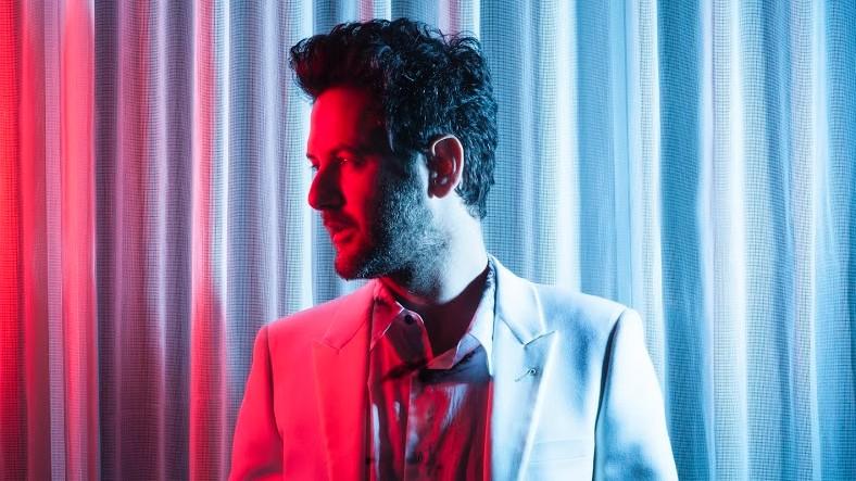 Guy Gerber's Ibiza Party Rumors Makes Its Los Angeles Debut