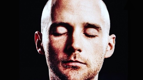 Read an Excerpt from Moby's Page-Turning Rave Memoir 'Porcelain'
