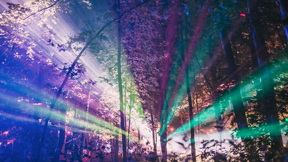 Five Acts You Won't Want to Miss at Lost Village this Weekend