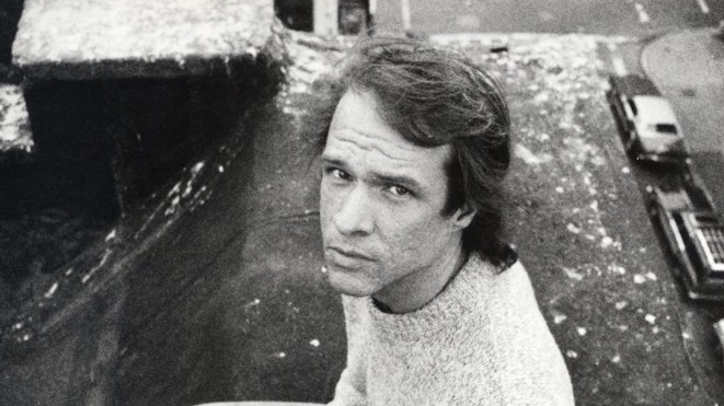 Arthur Russell's Archives Have Found a Home at the New York Public Library