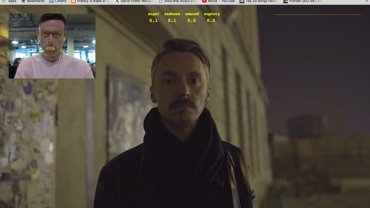 This Website Proves That Getting into Berghain Really Is Virtually Impossible