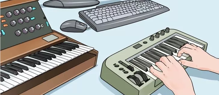 WikiHow:Video Curation