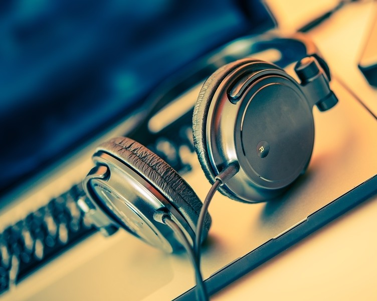 5 tips para comprar música en línea