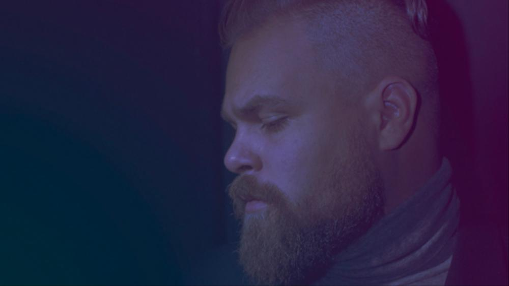 Com Truise Melts Down Deftones'