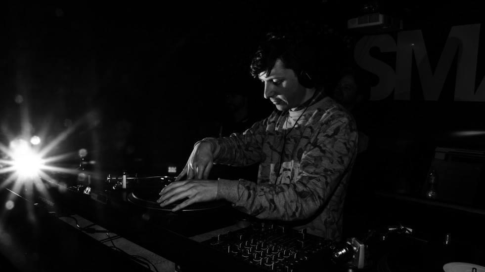 The Last Record: Olin Picks House and Techno-Heavy Gems