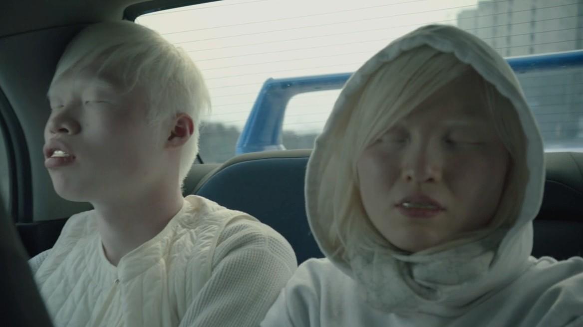 "Romain Gavras Shares Apocalyptic Teaser for Jamie xx's ""Gosh"" Music Video"