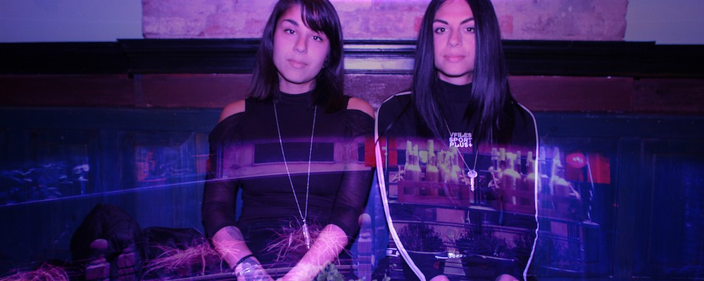 "Krewella Open Up About Their Breakup With Kris ""Rainman"" Trindl: ""The Truth Is Very Ugly"""