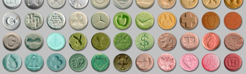 essay is about ecstasy the drug Ecstasy, the nickname for the effects of ecstasy use and extended periods of dancing to enhance the effects of the drug ecstasy effects quiz question 2.