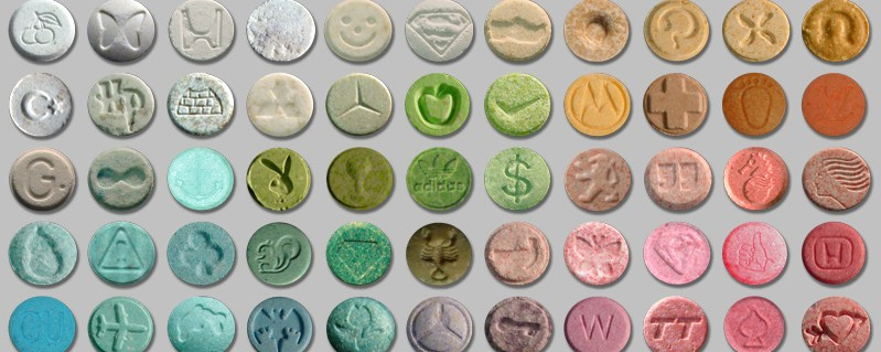 This Ecstasy Review Site is a Hotbed of Perfect Pinger-Related Prose