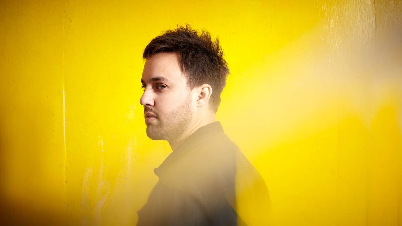 Maceo Plex Aims to Play Most DJ Sets Ever Performed Within 24 Hours