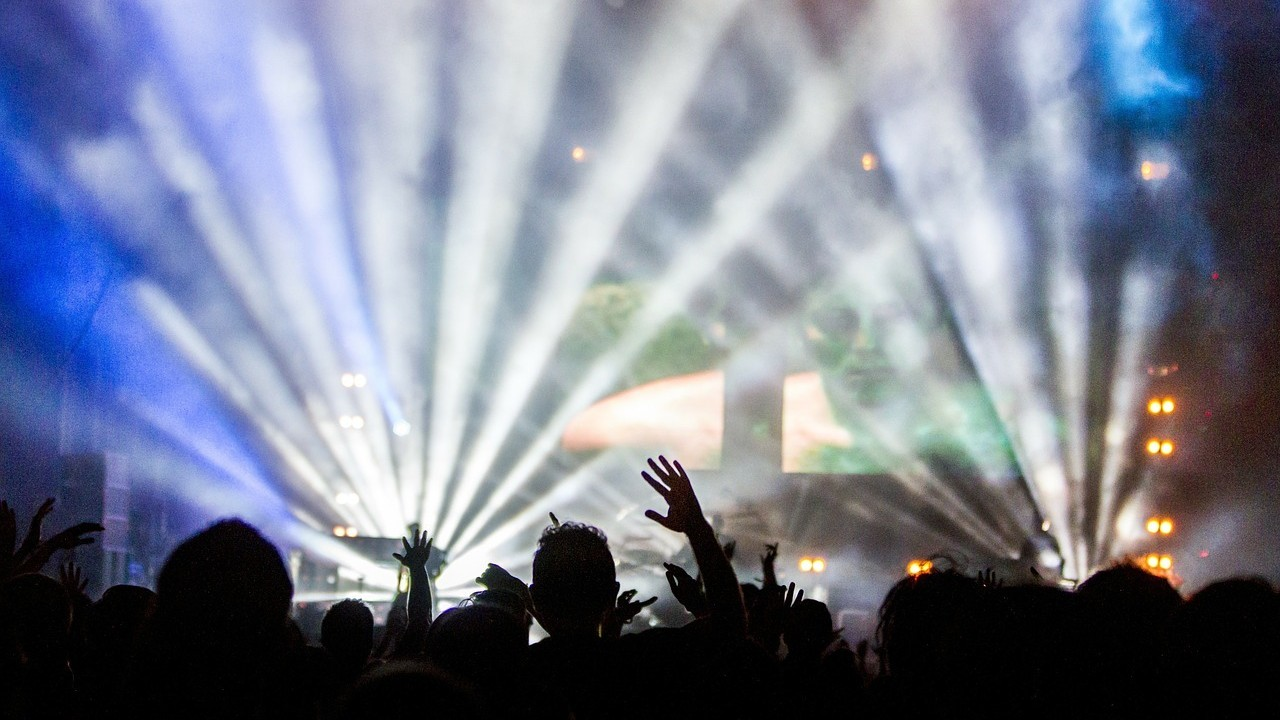 UK Nightlife Culture a Top Priority for New Government