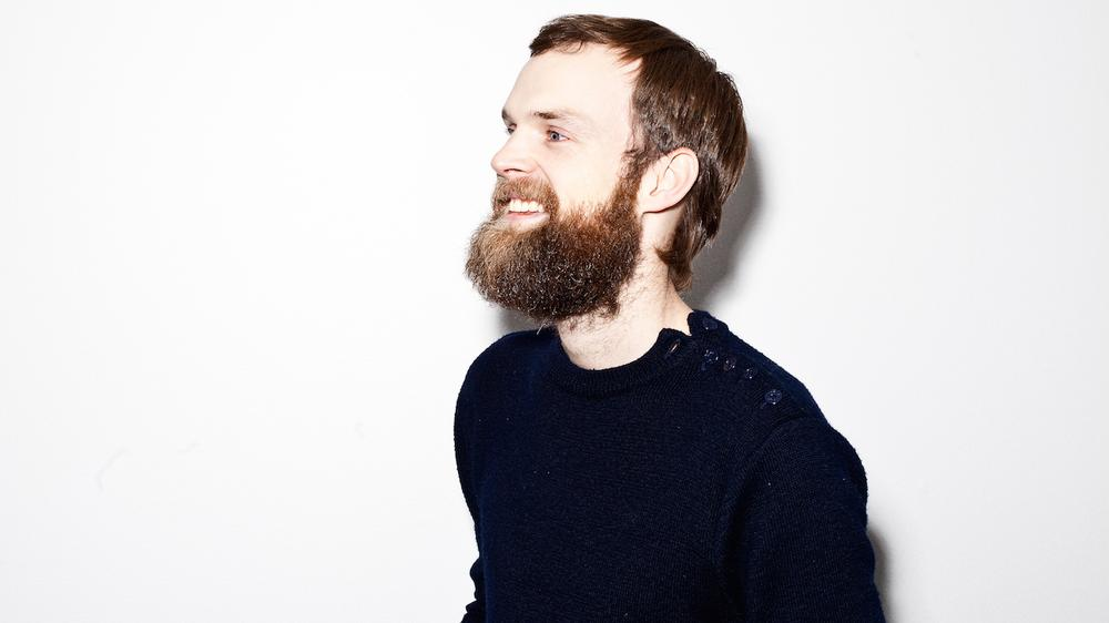 """I Don't Feel Like My Taste Is That Important"": Todd Terje Breaks Down His New Covers EP"