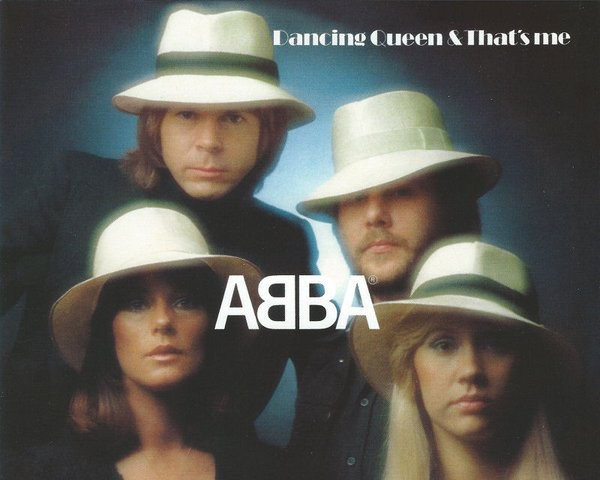 "Why Abba's ""Dancing Queen"" Is the Saddest Record Ever Made"