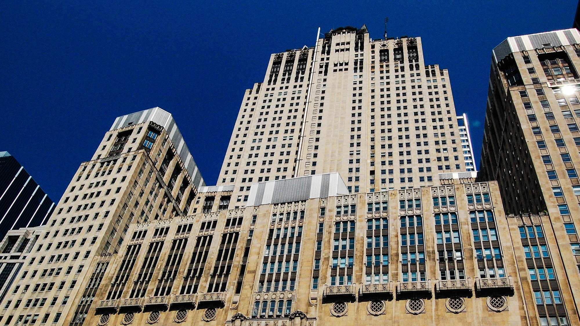 Chicago Official Says Dance Music Clubs Should Pay More Tax Than Opera Houses
