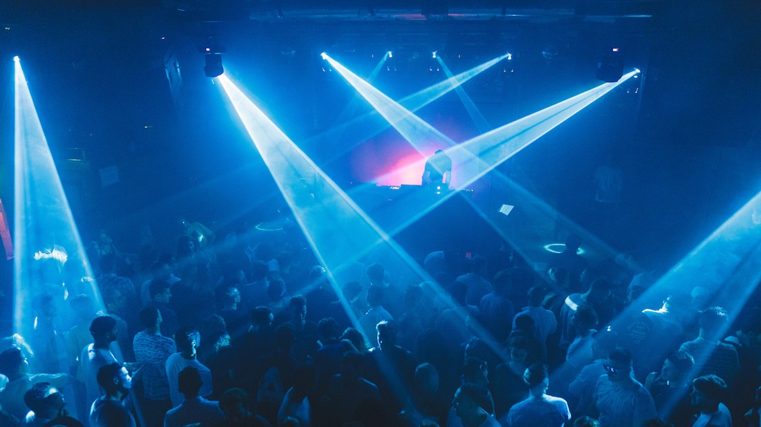 Fabric to Review Its Safety Procedures Following Two Deaths at the London Club