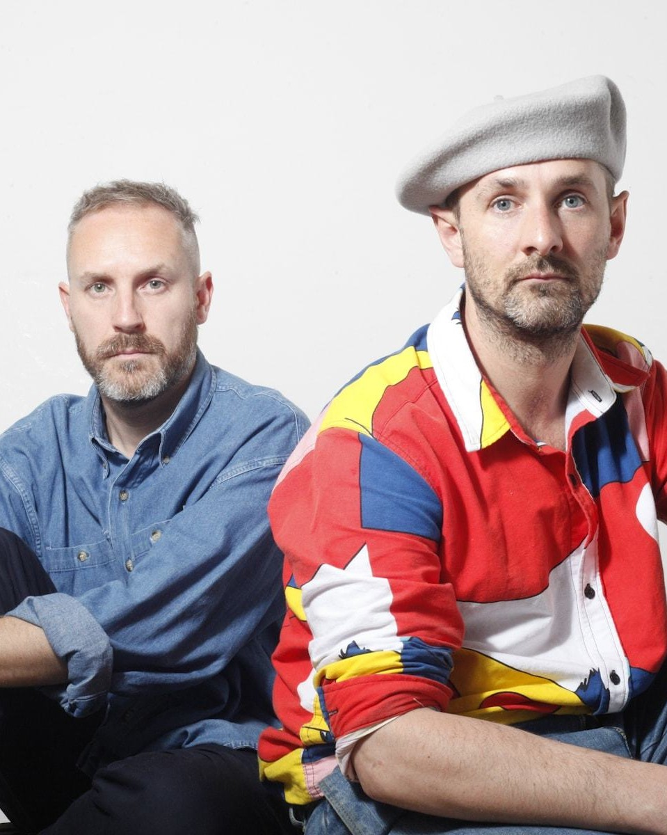 We Got secretsundaze and Nick Höppner to Reflect on 15 Years at the Forefront of Contemporary Club Culture