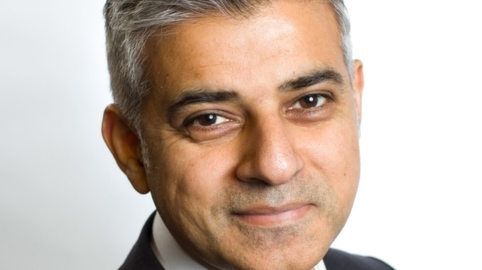 London Mayor Sadiq Khan Confirms His Commitment to Keeping Fabric Open