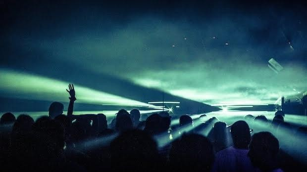Closing Fabric Would be the Biggest Political Threat to UK Nightlife Since the Early 90s