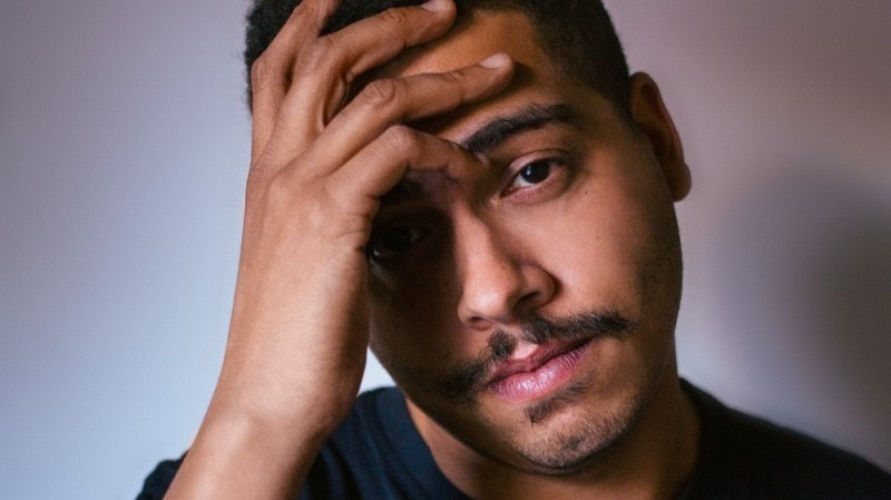 Seth Troxler to Record His Third Essential Mix Live in Brooklyn